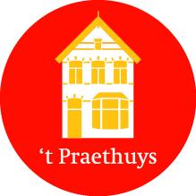 Praethuys