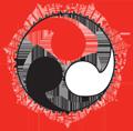 medische-shiatsu-drukpuntmassage-heerhugowaard